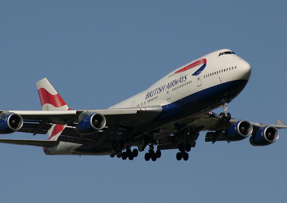 british-airways-boeing-747