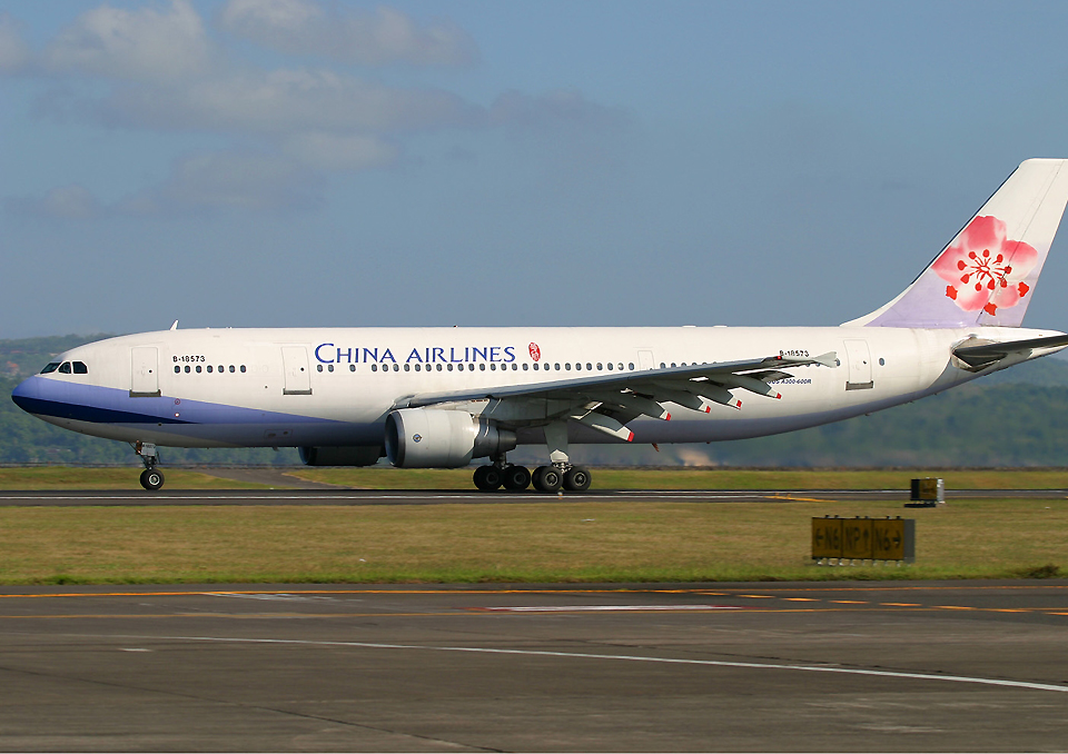 china_airlines_airbus_a300b4-622r_pichugin-2