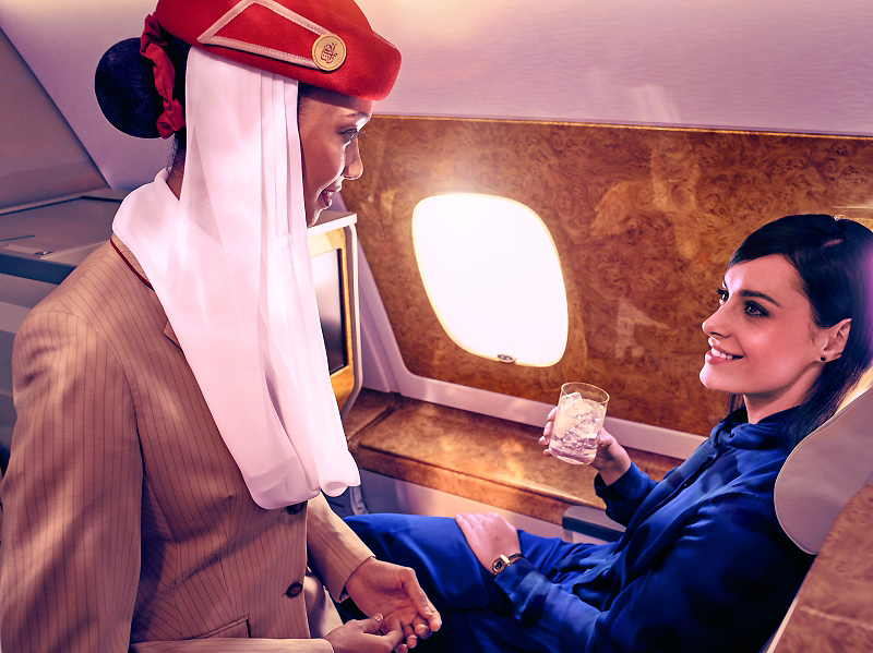 emirates-business-class1