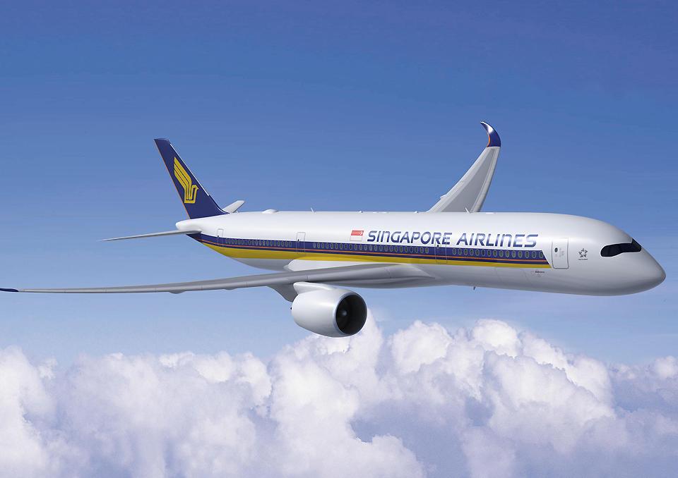 singapore-airlines-airbus-350_
