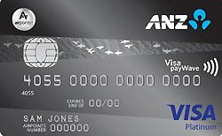 anz-airpoints-platinum-visa