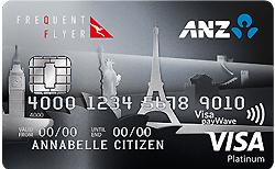 anz-qantas-platinum-visa