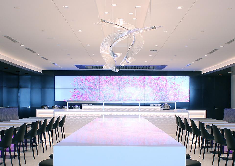 air-nz-auckland-international-lounge-1