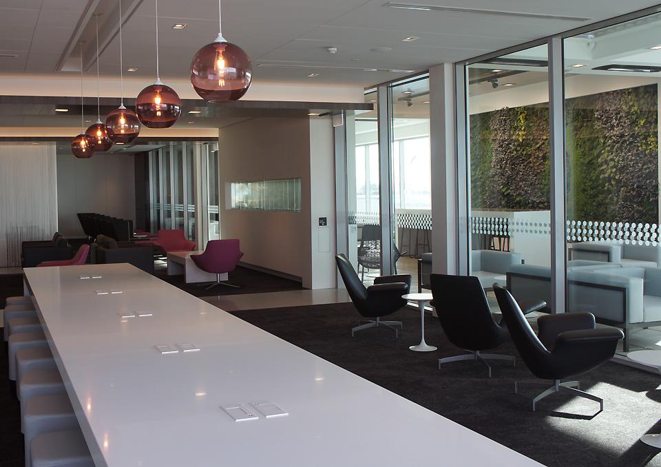 air-nz-auckland-international-lounge-work