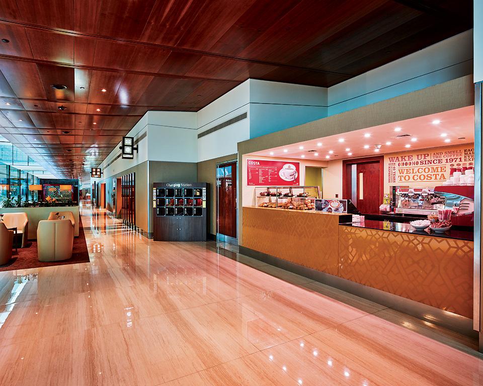 emirates-lounge-barista-experience
