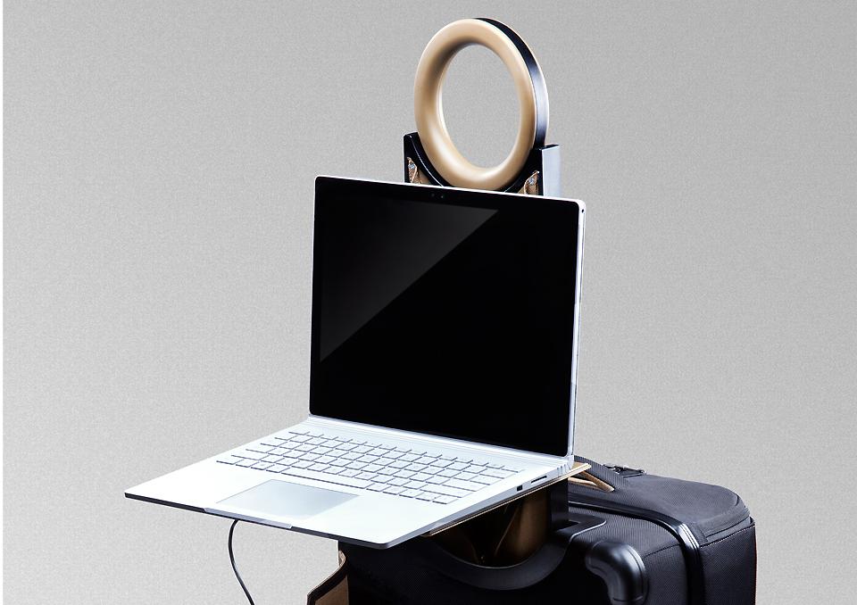brown-laptop