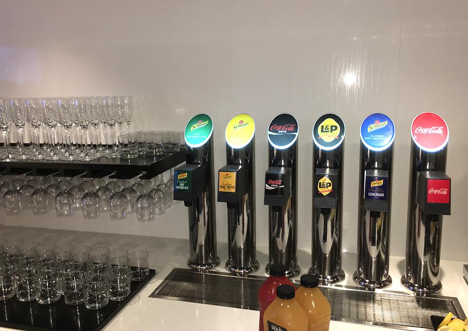 koru-lounge-auckland-bar