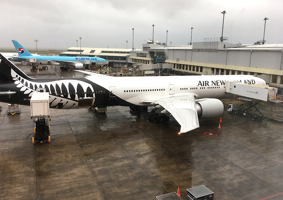 koru-lounge-auckland-views