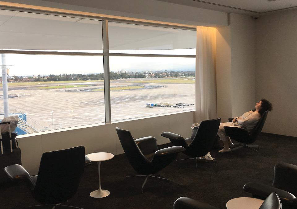koru-lounge-rest-area-sydney-airport