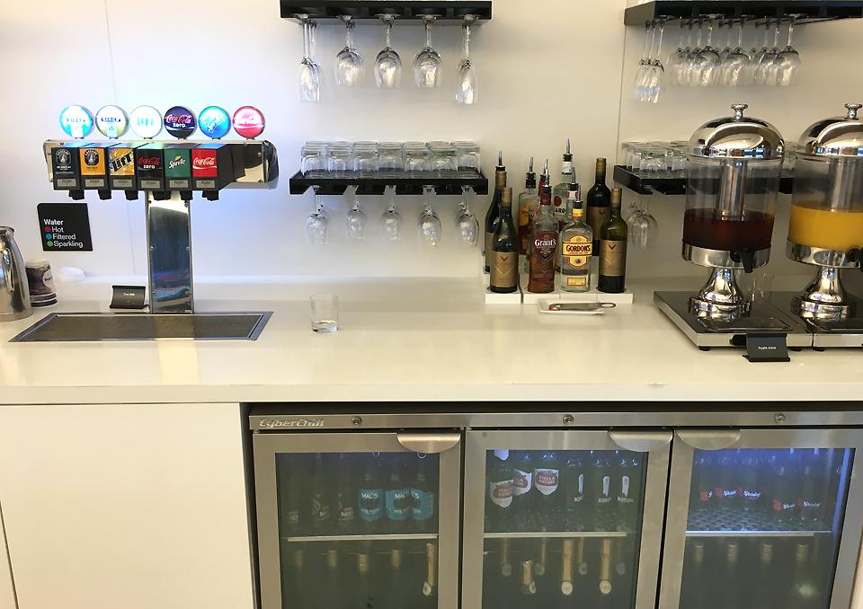 koru-lounge-sydney-bar-1