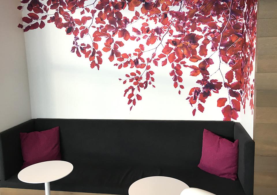 koru-lounge-sydney-rest1