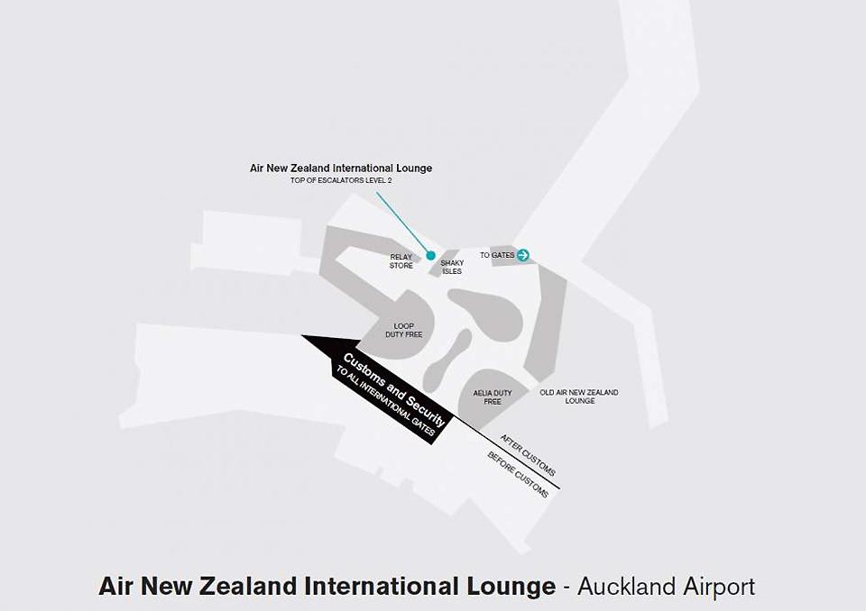 lounge-map