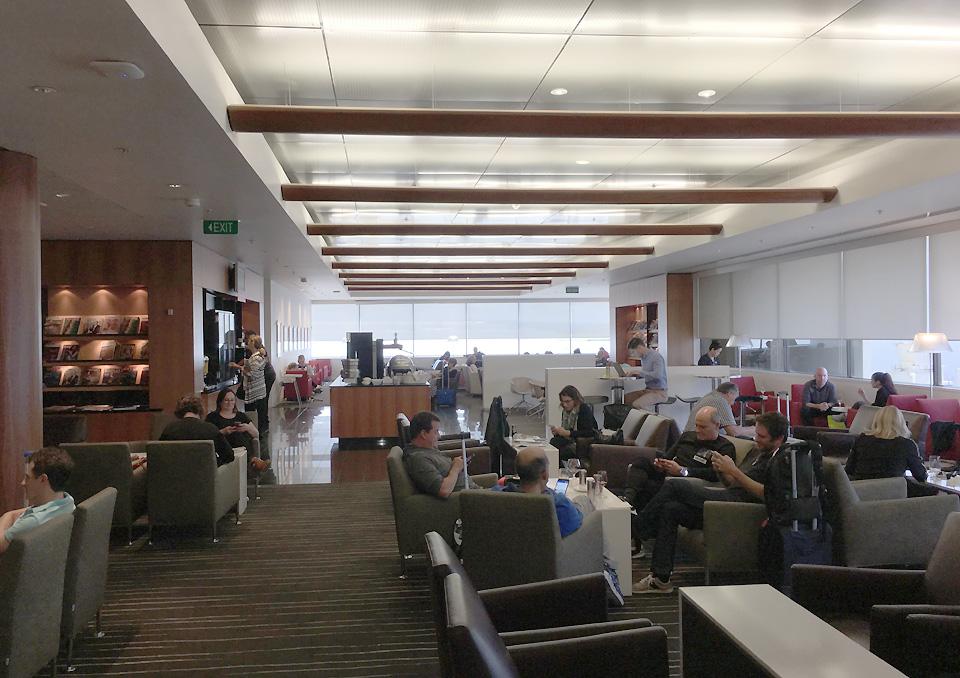 qantas_auckland_lounge_rest