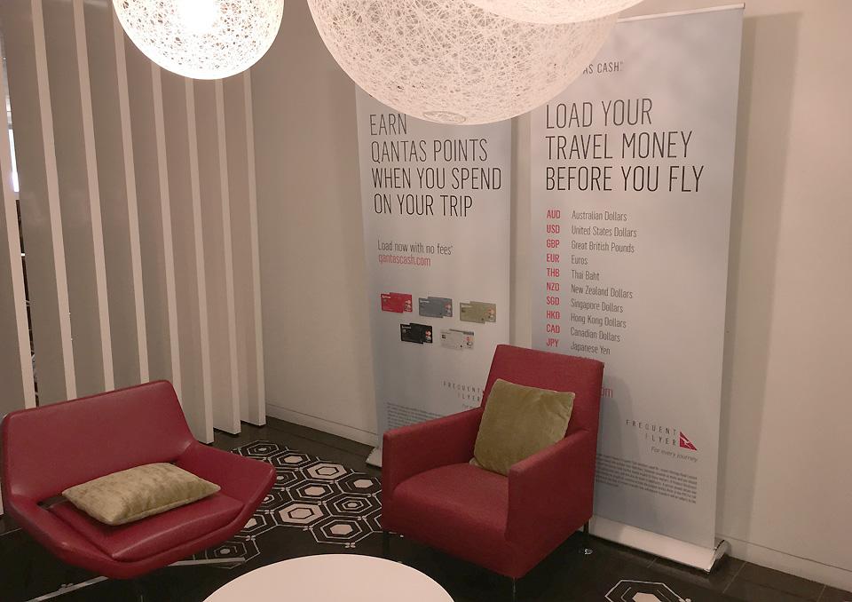 qantas_auckland_lounge_rest13