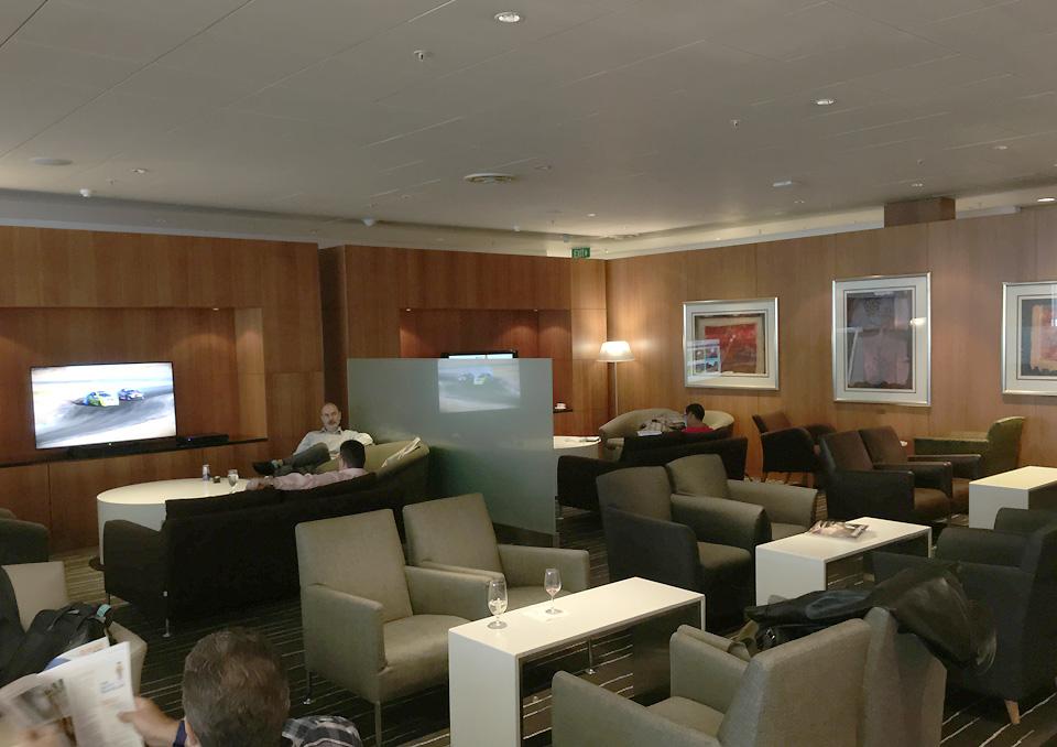 qantas_auckland_lounge_rest2