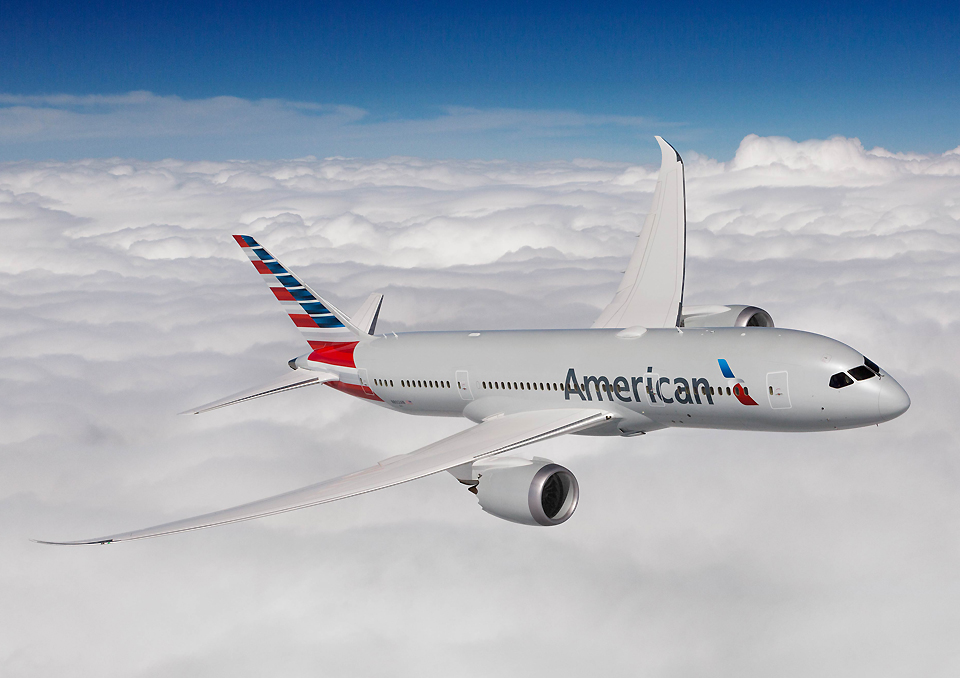 american-airlines-787-8