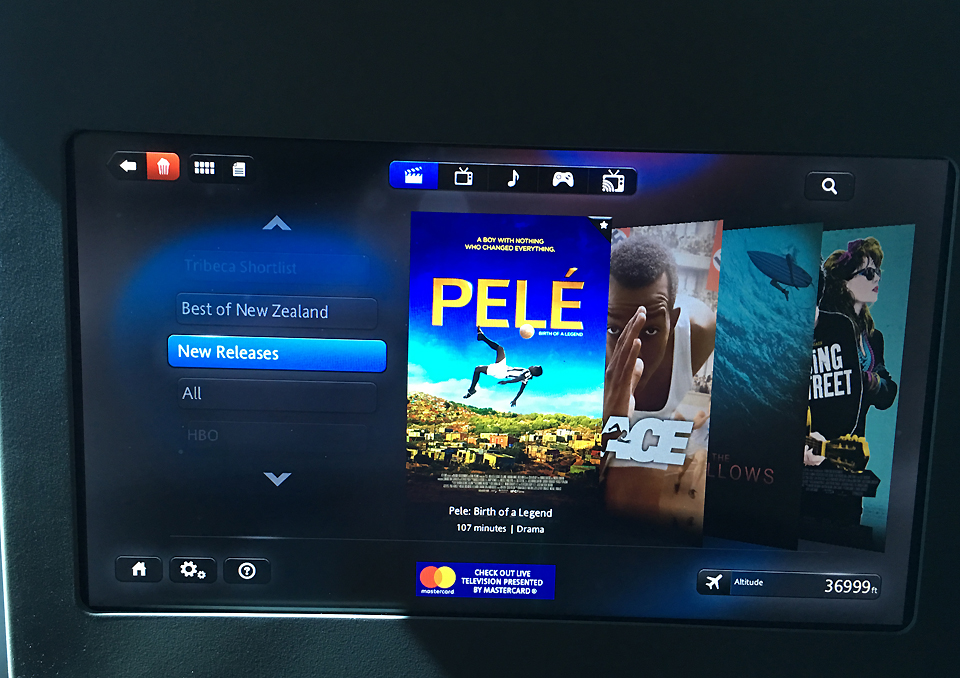 american-airlines-business-class-entertainment