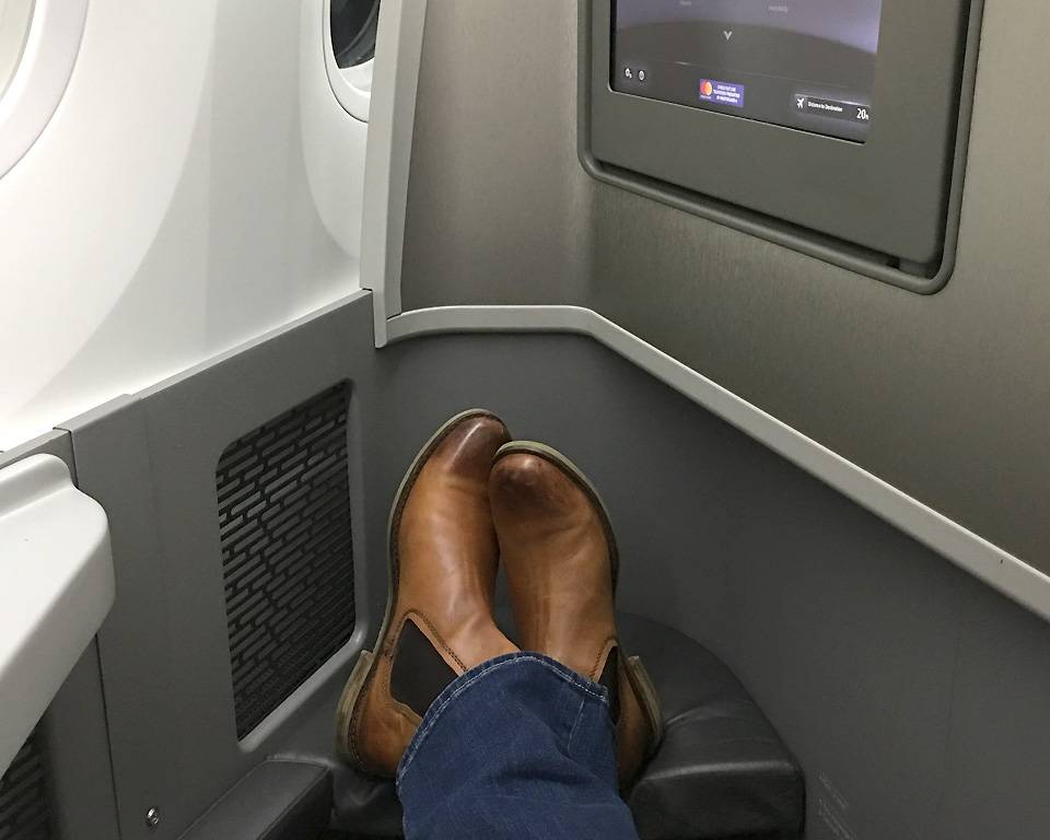 american-airlines-business-class-footrest