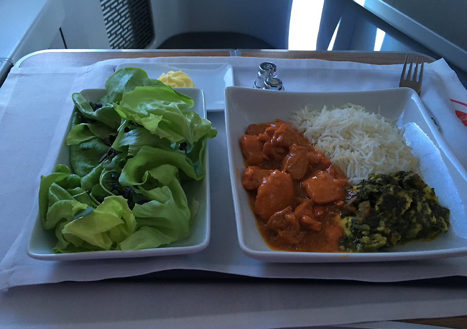 american-airlines-business-class-meals-mains