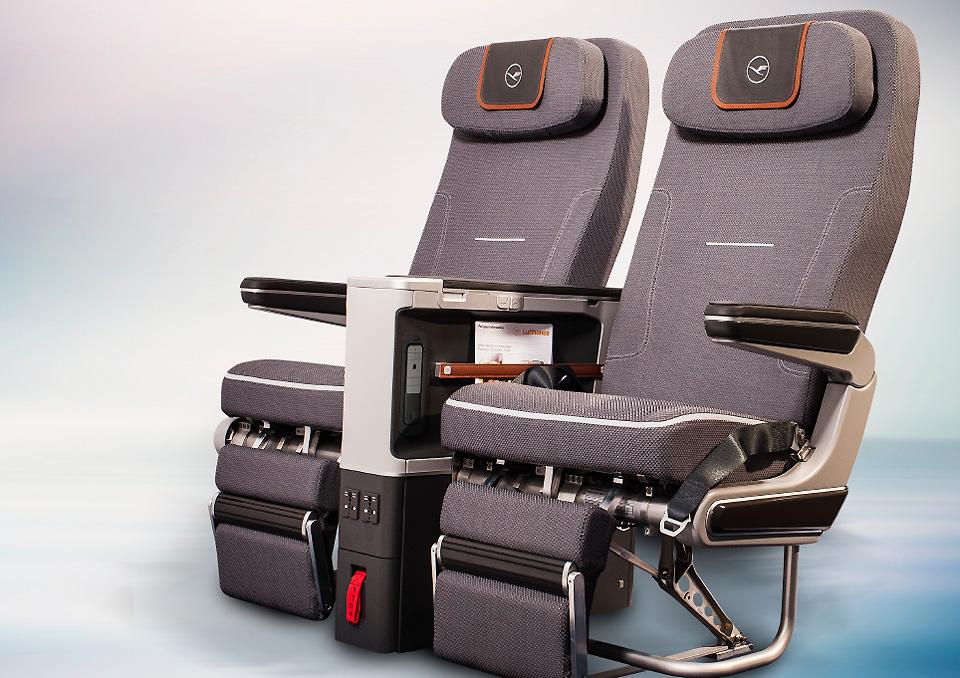 lufthansa-premium-economy-premium-economy-class-double-seat