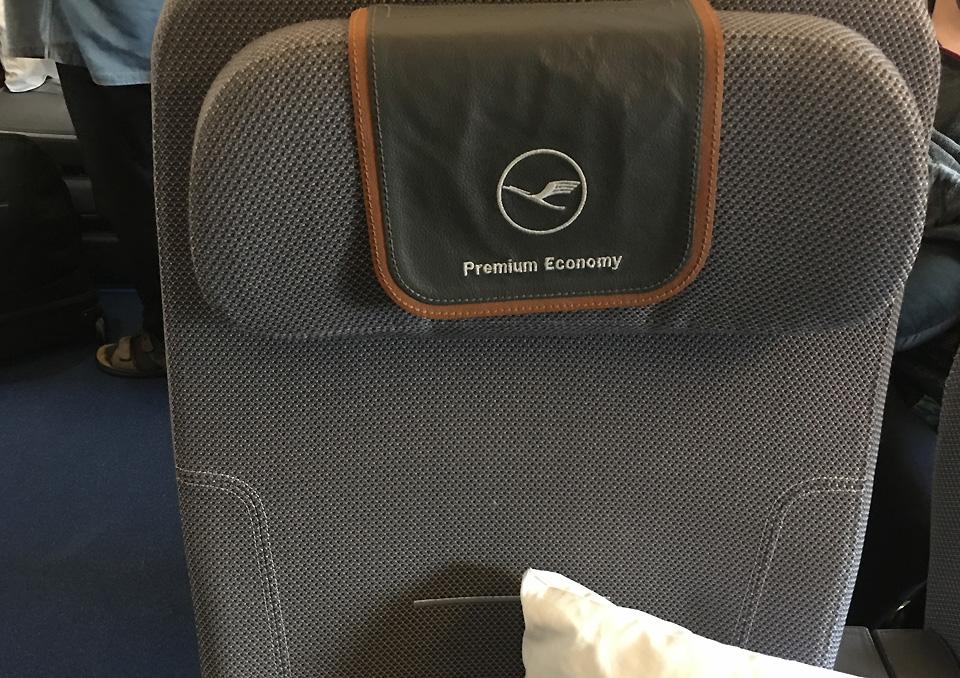 lufthansa-a-380-premium-economy-seat-headrest