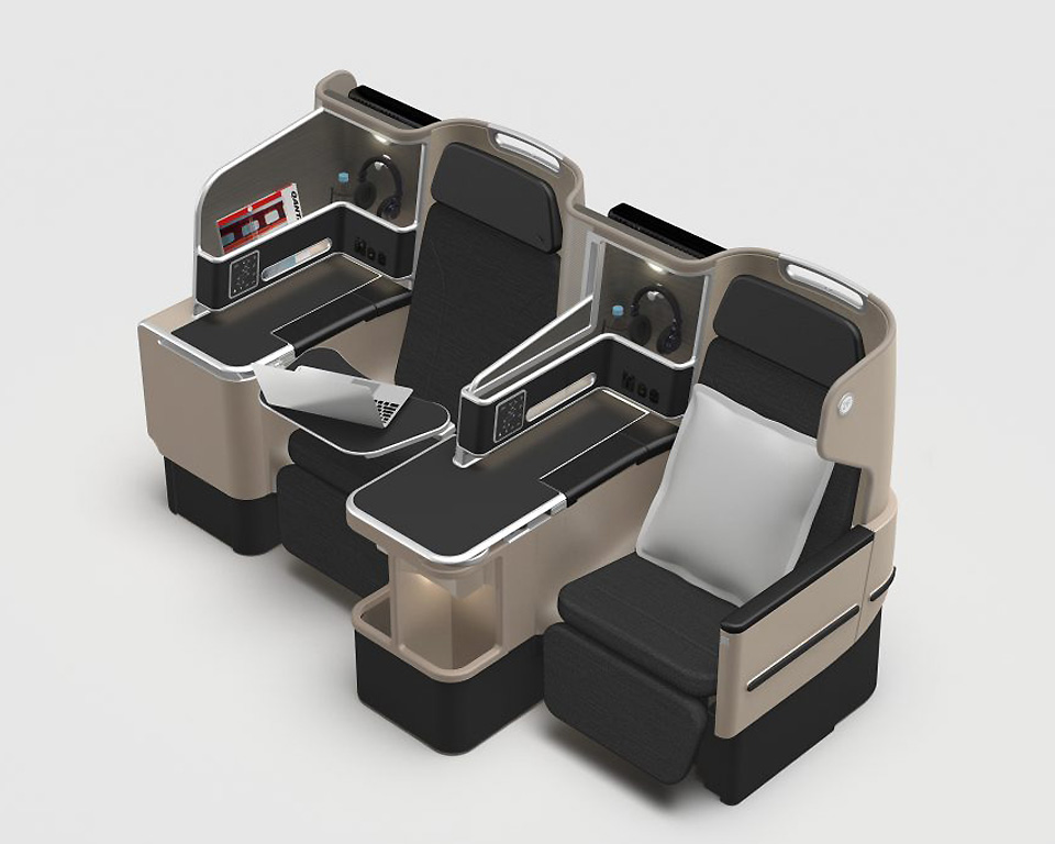 qantas-787-dreamliner-business-class-seat
