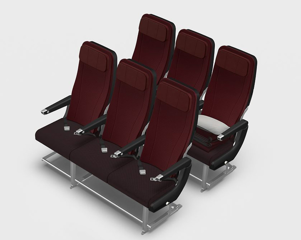qantas-787-dreamliner-economy-seat
