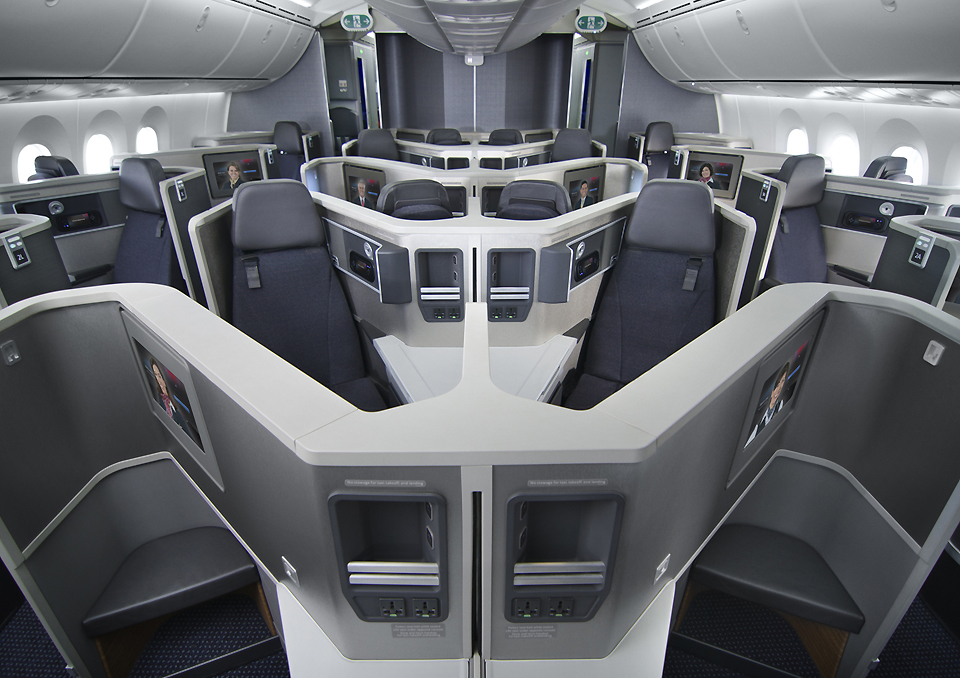 amerian-airlines-b878-business-class-cabin-layout