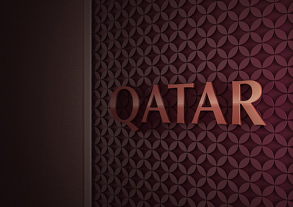 Qatar Airways is the World's favourite airline at Skytrax ...